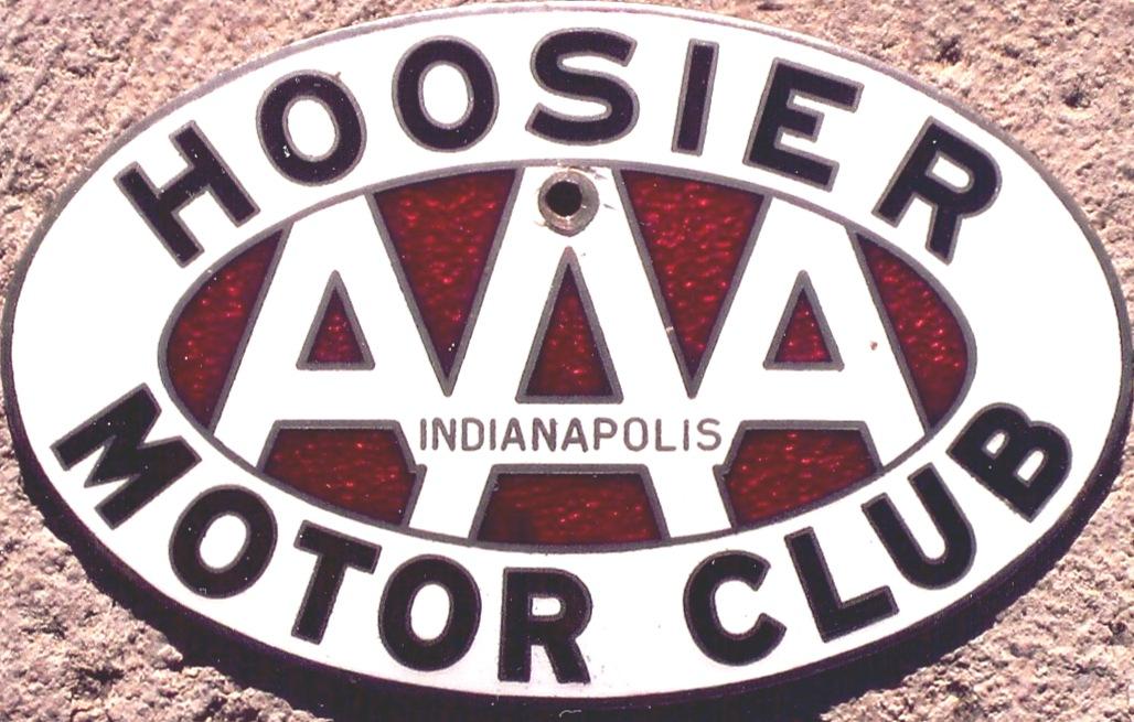 Hoosier Motor Club, Indianapolis